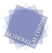 Centrale Edition